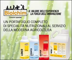 Biolchim